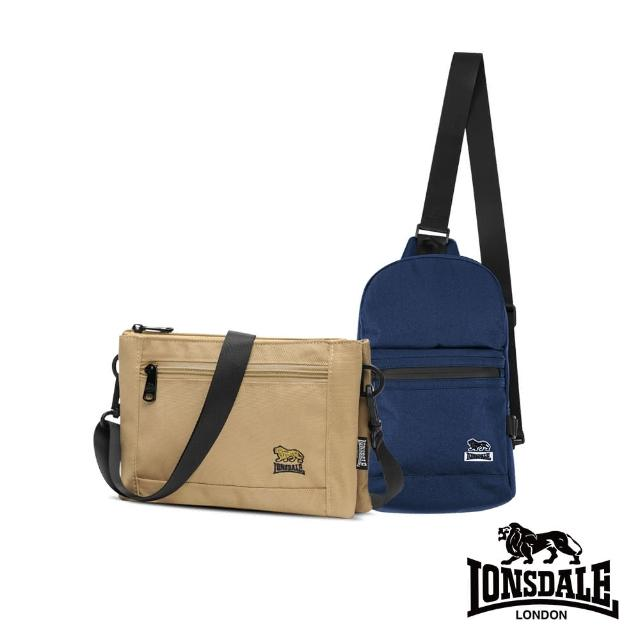 【LONSDALE