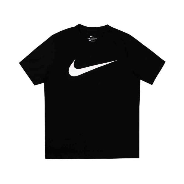 【NIKE 耐吉】圓領T 短 AS M NSW TEE ICON SWOOSH 男 - DC5095010
