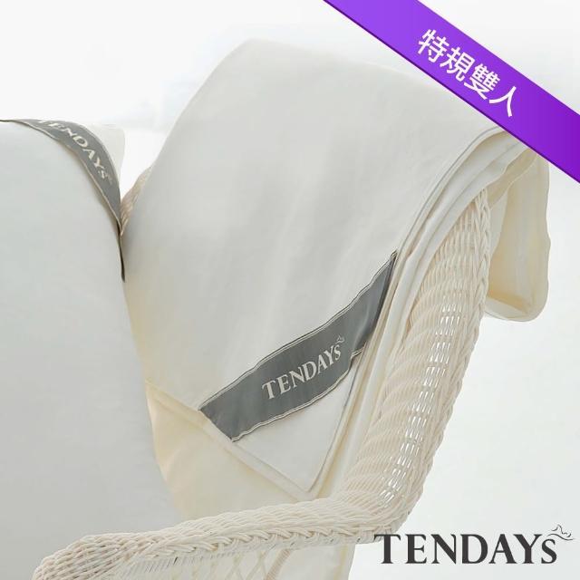 【TENDAYS】健康防蹣床包套(特規雙人 7尺)
