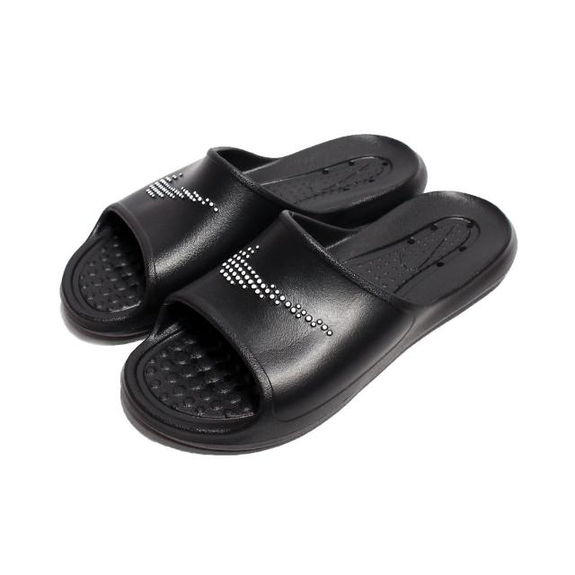 【NIKE 耐吉】拖鞋 W NIKE VICTORI ONE SHWER SLIDE 女 - CZ7836001