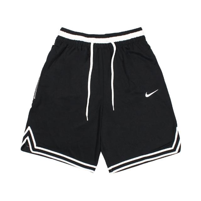 【NIKE 耐吉】休閒短褲 AS M NK DRY DNA SHORT 男 - CV1922011