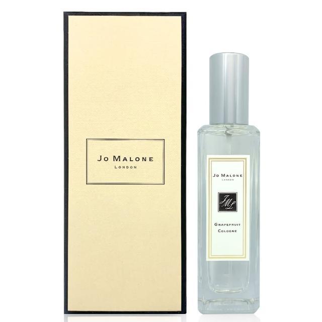 【Jo Malone】葡萄柚 香水 30ml(國際航空版)