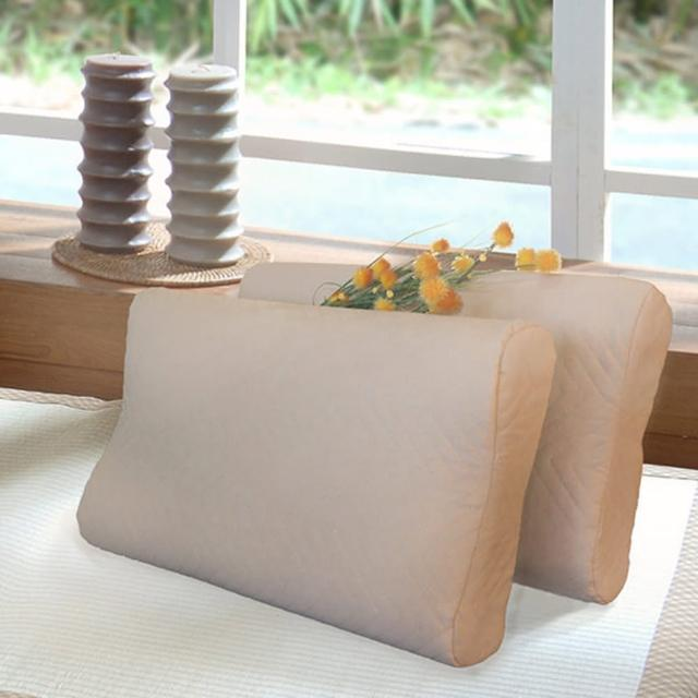 【Indian】獨立筒枕(1入)