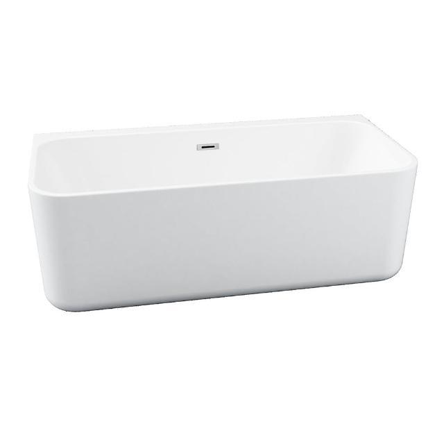 【HOMAX】豪華浴缸 MMO-6662