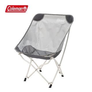 【Coleman】療癒椅 / 灰(CM-36429M000)