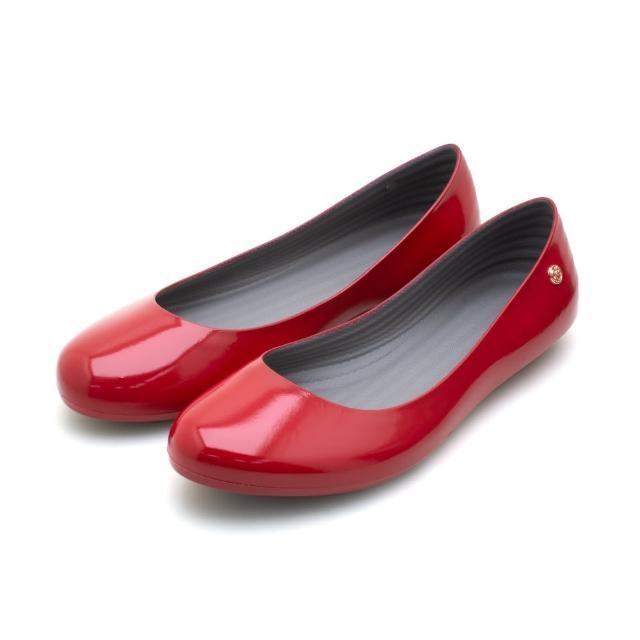 【G.P】BELLE時尚繽紛女鞋A5117W-派對紅(SIZE:35-39 共七色)