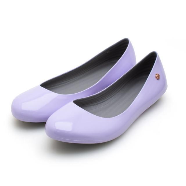 【G.P】BELLE時尚繽紛女鞋A5117W-電光紫(SIZE:35-39 共七色)