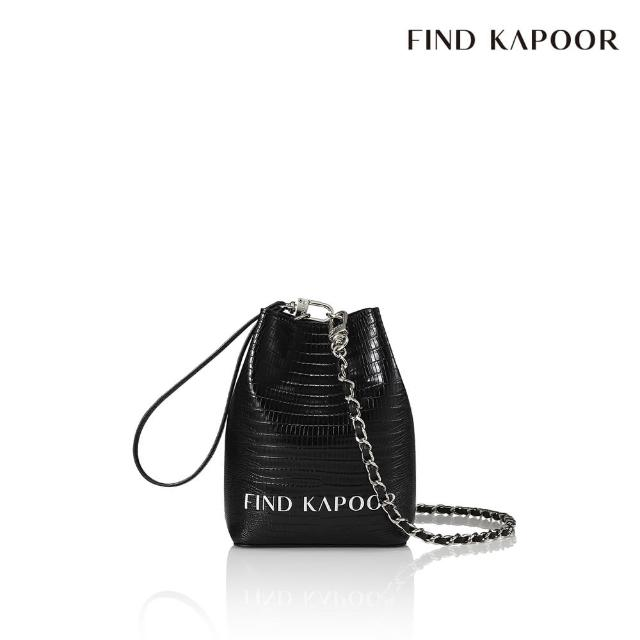 FIND KAPOOR