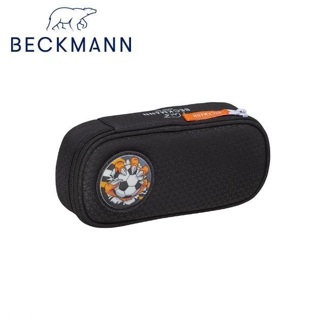【Beckmann】文具袋(Tiger小隊)