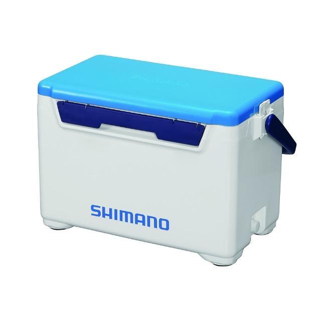 【SHIMANO】INFIX LIGHT 270 行動冰箱(LI-027Q)