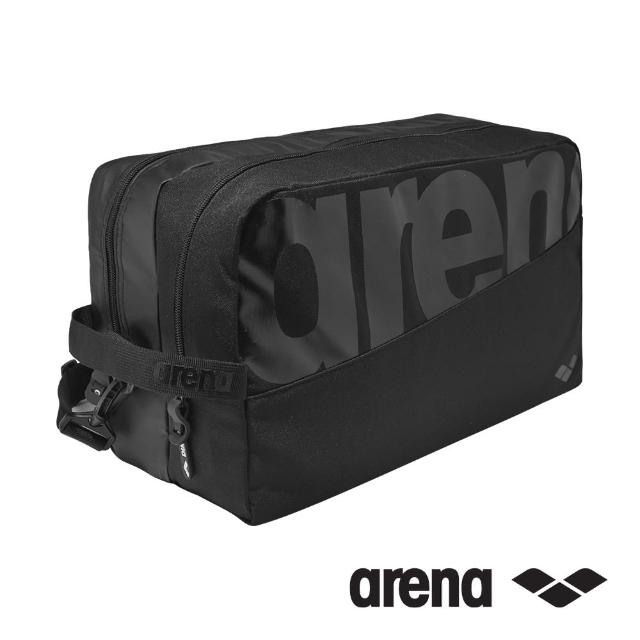 【arena】手拿包 防水 運動 ASS1302