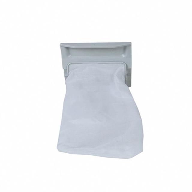 【洗衣機過濾網】國際牌 T.S 小 /東元牌/聲寶牌(5入組 台灣製)