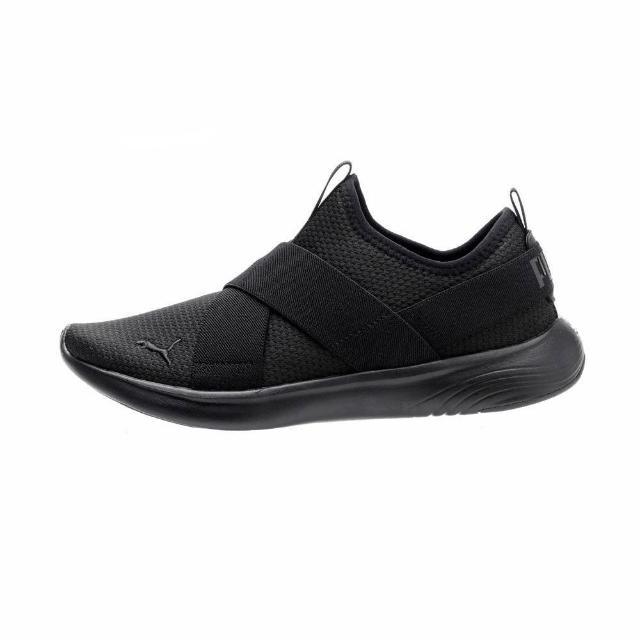【PUMA】Softride Vital Strap Wns 慢跑運動鞋 女性 19534801