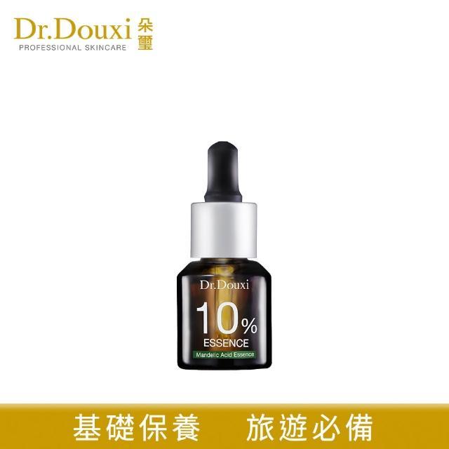 【Dr.Douxi 朵璽】杏仁酸精華液10% 15ml