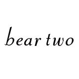 bear two