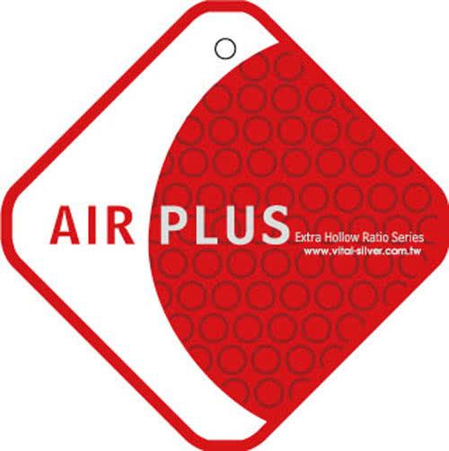 AIRPLUS-JP_01.jpg