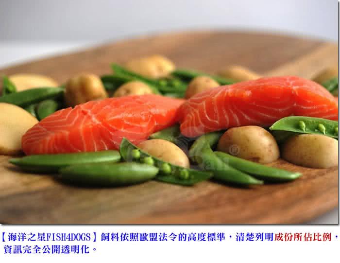 700x541-salmon.jpg