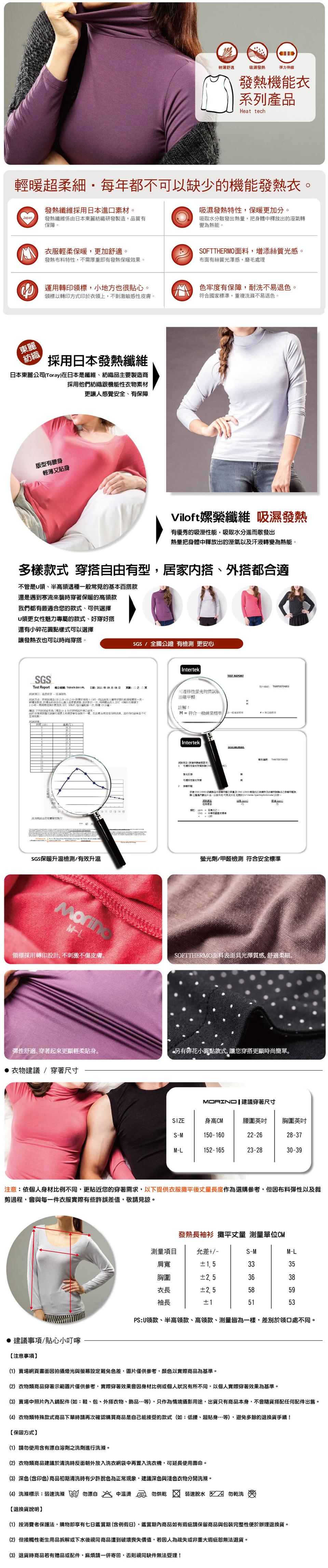 MO4210-11-12-20.jpg