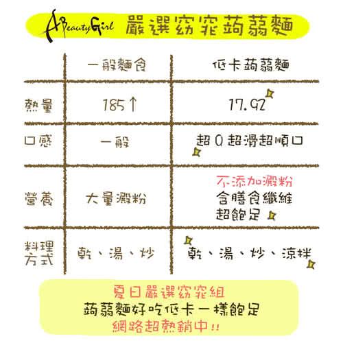 AA1aS-06.jpg?t=1492758707220