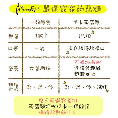 AA1aS-06.jpg?t=1492758705954