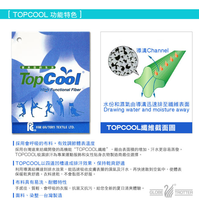 TOP-COOL_information-02.jpg