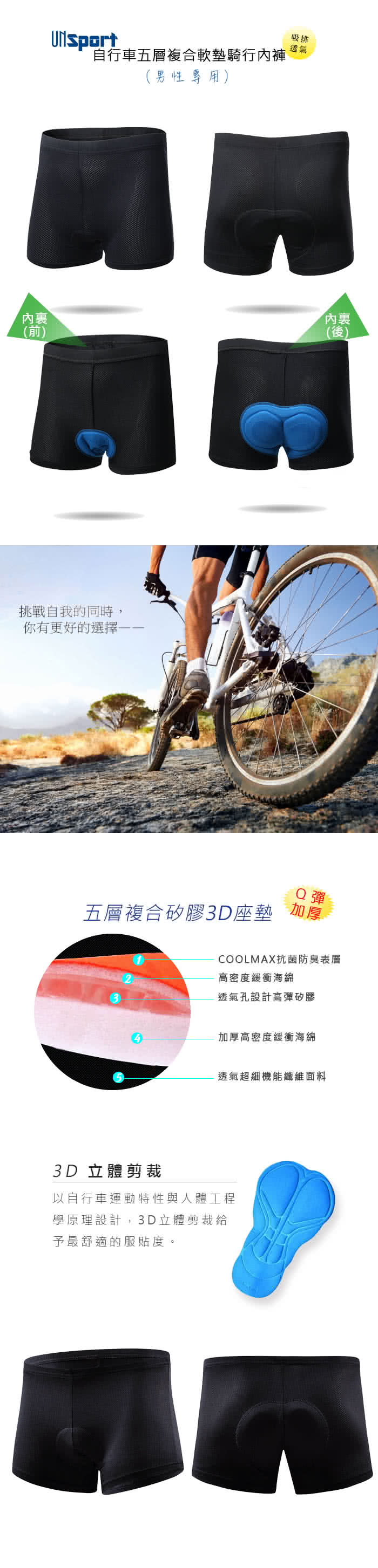 cycling-Underwear_long_01.jpg?t=1490333835236
