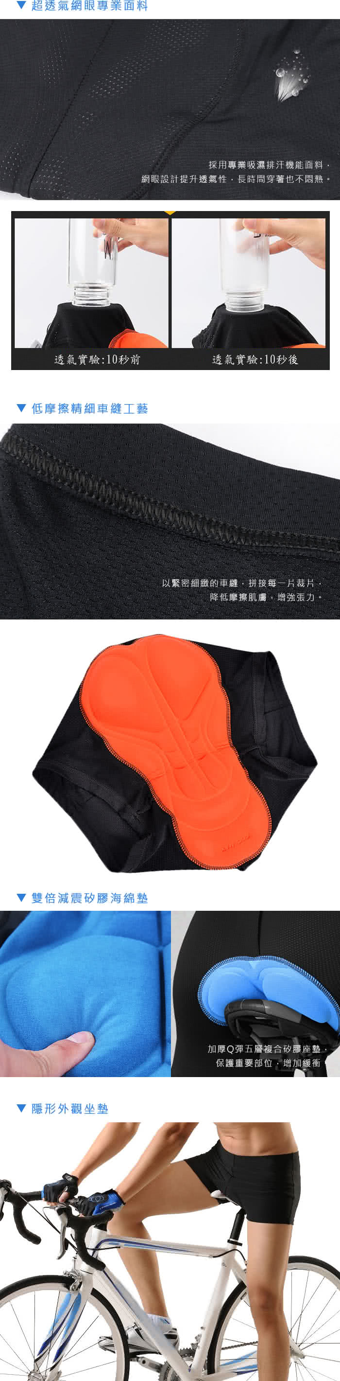 cycling-Underwear_long_02.jpg?t=1490333835236