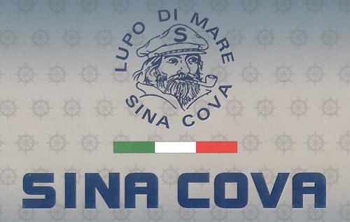 1-SC-logo.jpg