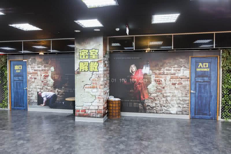 趣淘漫旅-台南