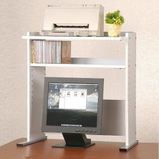 【C&B】60CM寬桌上型機能置物架
