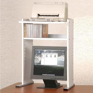 【C&B】40CM寬桌上型機能置物架