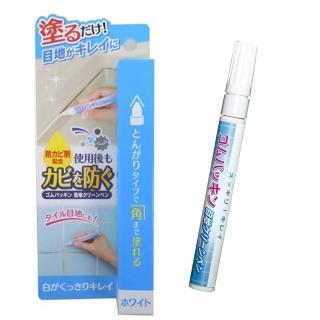 【日本COGIT】瓷磚接縫防污防霉筆