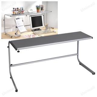 《C&B》高度可調式桌上置物架