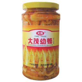 【大茂】大幼筍(350g)