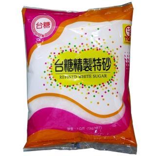 《台糖》特號砂糖 1kg