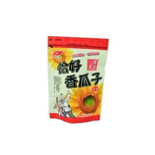 【恰好】香瓜子(220G/包)
