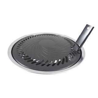 【K-ONE】卡旺超級燒烤盤