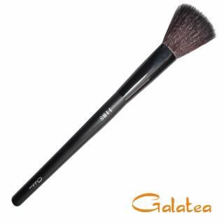 【Galatea葛拉蒂】鑽顏系列-11BS平口羊毛腮紅刷