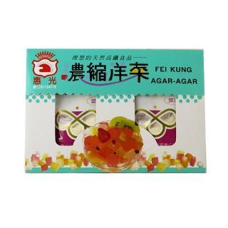【惠光】濃縮洋菜粉(5g*2)