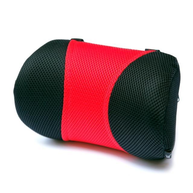 【3D】舒壓透氣枕(大領結)