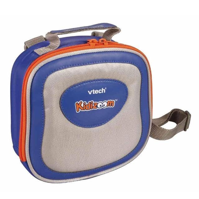 【Vtech】原廠相機專用包