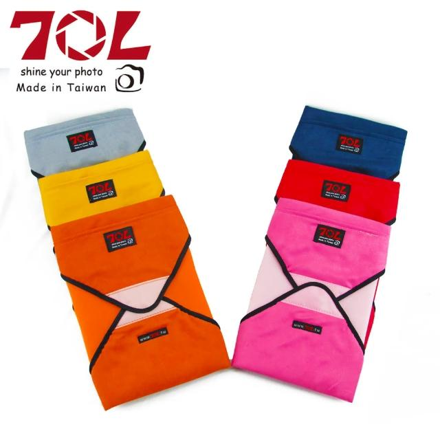 【70L】COLOR WRAP 彩色包布 4545