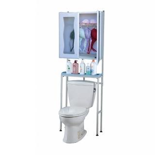 【愛樂美】烘衣櫃馬桶架