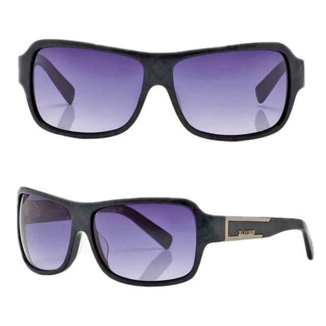 PLAYBOY-時尚太陽眼鏡PB83021共2色(共2色)