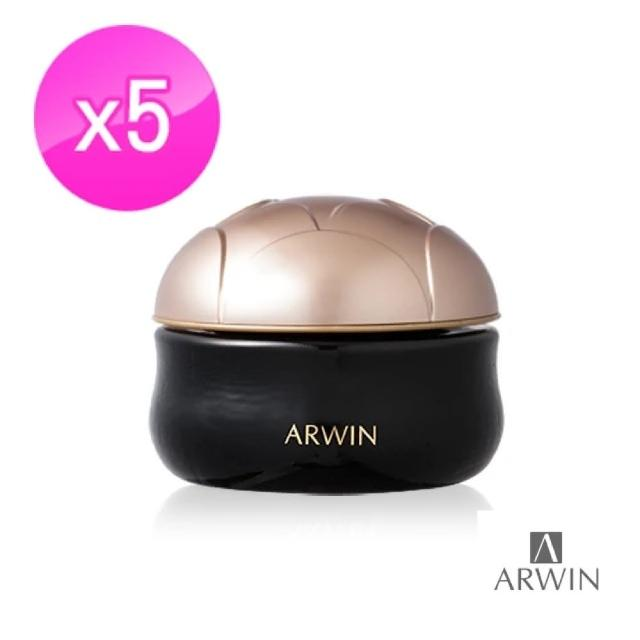 ARWIN雅聞肌原新生修護抗老全能精質霜