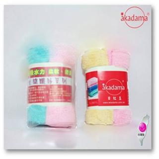 【3M】超細柔開纖紗運動巾(MK2-I03)