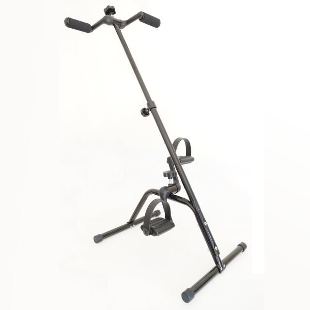 【Sport-gym】-手腳靈活活動訓練器-