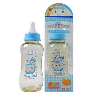 新幹線 PES標準奶瓶270ml