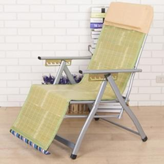 《BuyJM》舒適七段式坐臥兩用涼椅