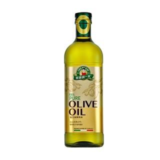 【得意的一天】義大利橄欖油1L/瓶